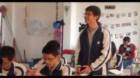 高中生物必修課《種群的特征》福建省,2014年度全國部級優課評選入圍優質課教學視頻