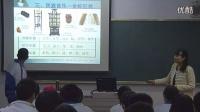 高中音樂《聶耳》山東省,2014年度部級優課評選入圍優質課教學視頻