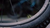 視頻: SRAM新品ROAM 60輪組