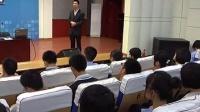 高中音樂《藝術歌曲的成熟——舒伯特的歌曲》河南省 ,2014年度部級優課評選入圍優質課教學視頻