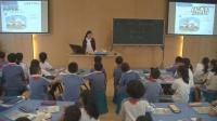 深圳2015優質課《Small animals》二年級英語,南山實驗學校:劉雅雯