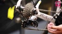 视频: 自行車維修保養專輯 2 變速器調整