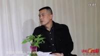第九期 《孫晉波老師與您暢談中國式人力資源管理》