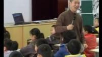 浙美版小學美術五年級《彎彎的小路》優質課教學視頻