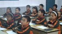 浙美版小學美術四年級《龍的傳人》優質課教學視頻