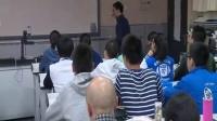 2015年江蘇省高中生物優課評比《細胞器》教學視頻,劉鑫