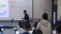 2015年江蘇省高中生物優課評比《細胞器》教學視頻,侯慶虎