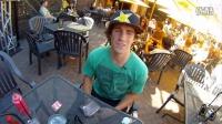 視頻: GoPro HD HERO Camera: Crankworx Whistler - Slopestyle Preview