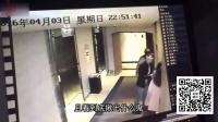咚哥唱谈:网友神曲《她说》吐槽和颐酒店女生遇袭 12