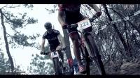 視頻: 2016年中國山地自行車公開賽首站落幕