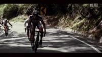 视频: 2015 臺灣自行車爬山王 紀錄影片