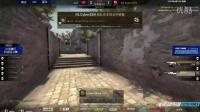 VG.CyberZen vs BOF SL i联赛国际邀请赛中国区第二阶段 第二场 4.25