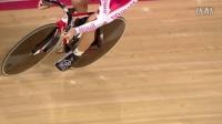 視頻: 【場地自行車】250米世界紀錄:16秒9(Rene Enders)