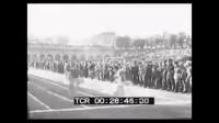 視頻: 【自行車巨星系列】5屆環意大利自行車大賽冠軍Alfredo Binda