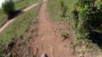 視頻: 陜西速降聯賽西安 達芬奇飛墜臺扔車