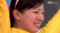 視頻: COLNAGO - 2016環崇明島UCI女子公路賽焦點