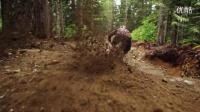 視頻: 極限運動-山地速降,盡情欣賞速降魅力