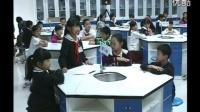 小學四年級科學《聲音的高低》微課視頻,深圳市小學科學微課大賽視頻