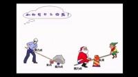 小學六年級科學《杠桿的科學》微課視頻,深圳市小學科學微課大賽視頻