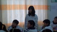 初中美術人教版七年級第3課《獨特的裝扮》安徽劉娟