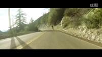 視頻: 無剎車死飛下長坡正確的方法