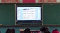 人音版七年級音樂《青春舞曲》安徽王榮榮