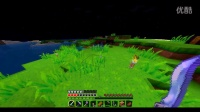 【作死君】我的世界丨Minecraft 1.8生存 无聊的视频