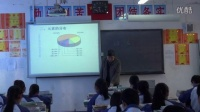 人教版初中化學九上《課題3 元素》四川陳建華