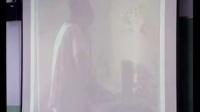 《讓愛駐我家》優質課(北師大版品德與社會三上,天津市塘沽區草場街小學:楊偉紅)