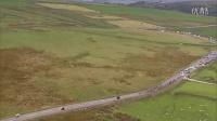 視頻: 2016環英國自行車賽 第3賽段錦集