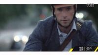 智能電動自行車,給傳統增加新科技!