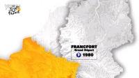 【Le Tour】【環法自行車賽】2017環法賽起點將再次回到德國