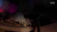 WETHEPEOPLE BMX #NOLADAZE New Orleans Road Trip