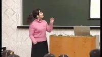 小學二年級音樂優質課視頻下冊《歡樂的池塘-我的家》西南師大版_周曉陵