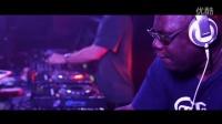 知名电子DJ Carl Cox谈DJ的未来!