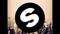 2015热门DJ单曲-Electro House/Progressive House Vol.O1
