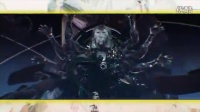 (128) Linkin Park Vs. Martin Garrix - 劲爆 最新 高清 欧美 流行 榜单 精选