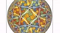 2015優質課視頻《魔鏡——埃舍爾》高中美術-深圳-布吉高級中學:曾鑫慧