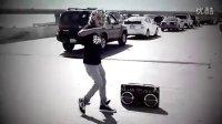 DJ Blend - (SWAGGA MIX) DJ BL3ND