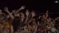 【猴姆独家】萌DJ Zedd最新芝加哥演唱会全场大首播!