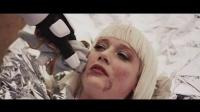 [杨晃] 荷兰舞曲制作人Tiësto 新单Light Years Away