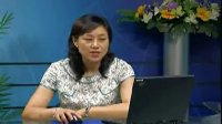 走進新課程 小學音樂四年級 江南水鄉 杭州學軍小學 鄔淑穎執教