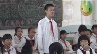 中國制造走向全球_小學六年級思想品德優質課