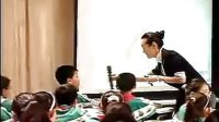 劉薇 廣西 一等獎《滴水穿石的啟示》第八屆青年教師閱讀教學大賽一等獎