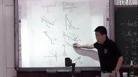 認識簡單機械 浙教版_九年級初三科學優質課