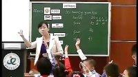 shopping 深港版_小學二年級英語優質課
