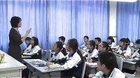 七年級科學優質課實錄《力的存在》人教版_于老師