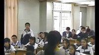 信息的獲取和利用浙教版_七年級初一科學優質課