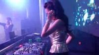 越南美女DJ - Tit