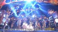 三代目J Soul Brothers - R.Y.U.S.E.I.  (2014.12.20 第47回日本有線大賞)